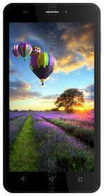 Galeria de fotos do telemóvel Irbis SP550