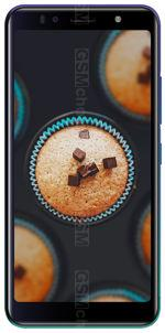 Itel A36 technical specifications :: GSMchoice.com