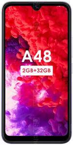 Gallery Telefon Itel A48