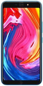 Gallery Telefon Itel A56 Pro