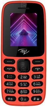 相冊 Itel IT2171