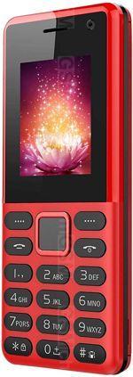 Gallery Telefon Itel IT2190
