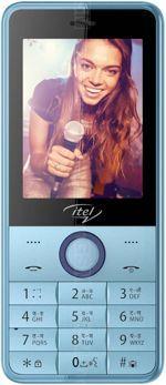 Gallery Telefon Itel IT5023