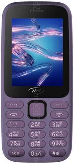 The photo gallery of Itel IT5025