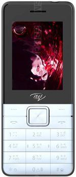 Galeria de fotos do telemóvel Itel IT5616
