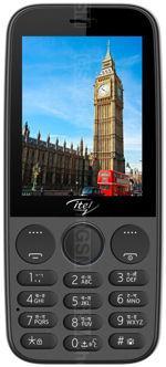 Galerie photo du mobile Itel Magic 1 Max