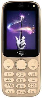 The photo gallery of Itel Magic 1