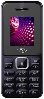 The photo gallery of Itel Power 100