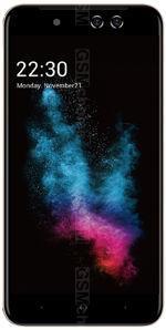相冊 Itel S32 LTE