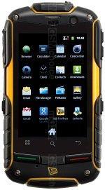 Cómo rootear el Samsung Galaxy S4 Cricket