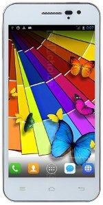 Comment rooter le Jiayu G2F