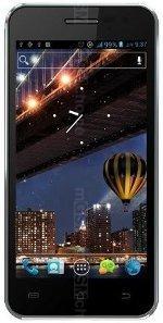 Baixar firmware Jiayu G2S. Atualizando para o Android 8, 7.1