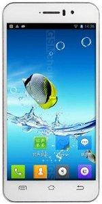 Comment rooter le Jiayu G4 Turbo