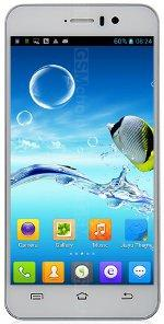 Comment rooter le Jiayu G4C