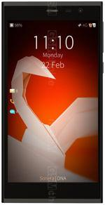 The photo gallery of Jolla C