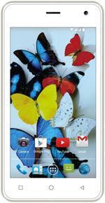Baixar firmware Karbonn A7 Turbo. Atualizando para o Android 8, 7.1
