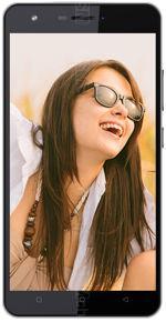 Onde comprar um estojo para Karbonn Aura Note 4G. Como escolher?