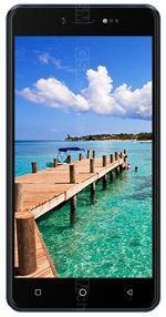 Baixar firmware Karbonn Aura Power 4G. Atualizando para o Android 8, 7.1