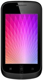 Télécharger firmware Karbonn Mobiles A1 Star. Comment mise a jour android 8, 7.1