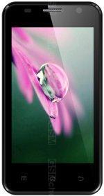 Télécharger firmware Karbonn Mobiles A10. Comment mise a jour android 8, 7.1