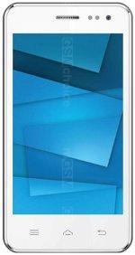 Télécharger firmware Karbonn Mobiles A101. Comment mise a jour android 8, 7.1