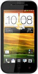 Télécharger firmware Karbonn Mobiles A11+. Comment mise a jour android 8, 7.1