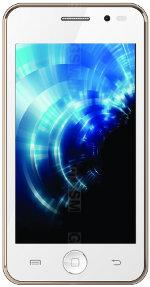 How to root Karbonn Mobiles A12 Star