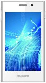 How to root Karbonn Mobiles A14