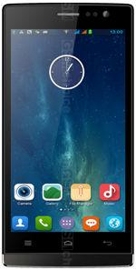 How to root Karbonn Mobiles A19+