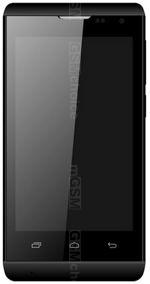 How to root Karbonn Mobiles A240