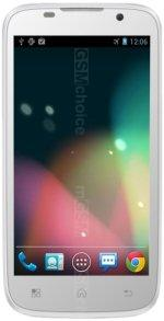 Baixar firmware Karbonn Mobiles A29. Atualizando para o Android 8, 7.1