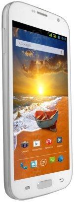 Télécharger firmware Karbonn Mobiles A35. Comment mise a jour android 8, 7.1