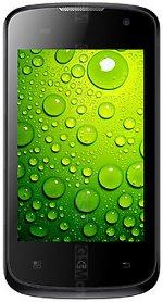 Télécharger firmware Karbonn Mobiles A5 Star. Comment mise a jour android 8, 7.1