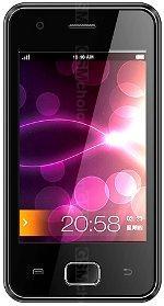 Télécharger firmware Karbonn Mobiles A50. Comment mise a jour android 8, 7.1