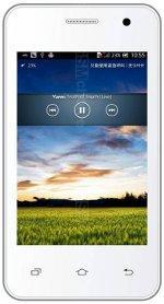 Télécharger firmware Karbonn Mobiles A51. Comment mise a jour android 8, 7.1