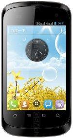 Télécharger firmware Karbonn Mobiles A5i. Comment mise a jour android 8, 7.1