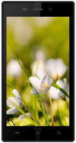 How to root Karbonn Mobiles A6 Turbo