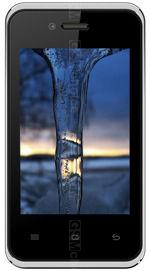 How to root Karbonn Mobiles A66
