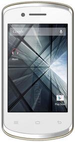 How to root Karbonn Mobiles A8 star