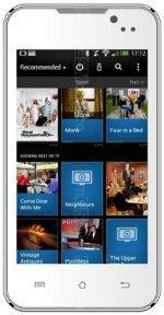 Télécharger firmware Karbonn Mobiles A90. Comment mise a jour android 8, 7.1