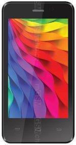 Télécharger firmware Karbonn Mobiles A99I. Comment mise a jour android 8, 7.1