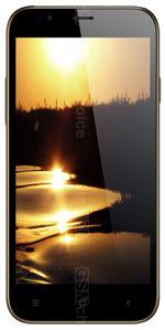 How to root Karbonn Mobiles Aura
