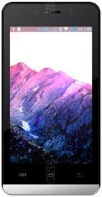 Baixar firmware Karbonn Mobiles Opium N7. Atualizando para o Android 8, 7.1