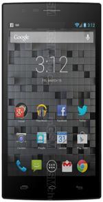 Baixar firmware Karbonn Mobiles Opium N9. Atualizando para o Android 8, 7.1