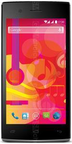 Gallery Telefon Karbonn Mobiles Titanium Desire S30