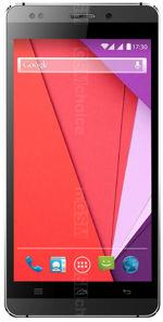 Gallery Telefon Karbonn Mobiles Titanium Pop S315