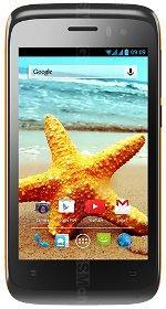 Baixar firmware Karbonn Mobiles Titanium S1 Plus. Atualizando para o Android 8, 7.1