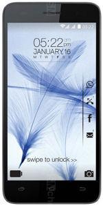 Скачать прошивку на Karbonn Mobiles Titianium MachTwo S360. Обновление до Android 8, 7.1