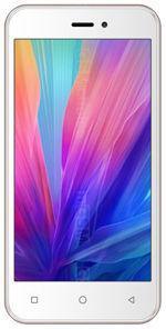 Baixar firmware Karbonn Titanium Vista FHD. Atualizando para o Android 8, 7.1
