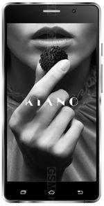 How to root Kiano Elegance 5.0 Lite